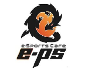e-Sports Cafe e-ps【letima2】